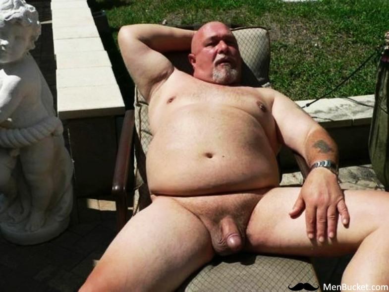 Жирные мужчины как трахаются фото 288-250