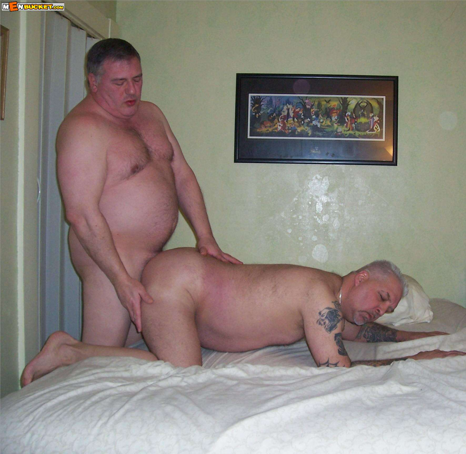 image Old men gay sex with young dolf039s foot