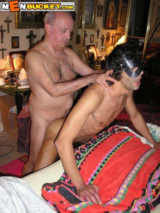 massasje damer danish gangbang