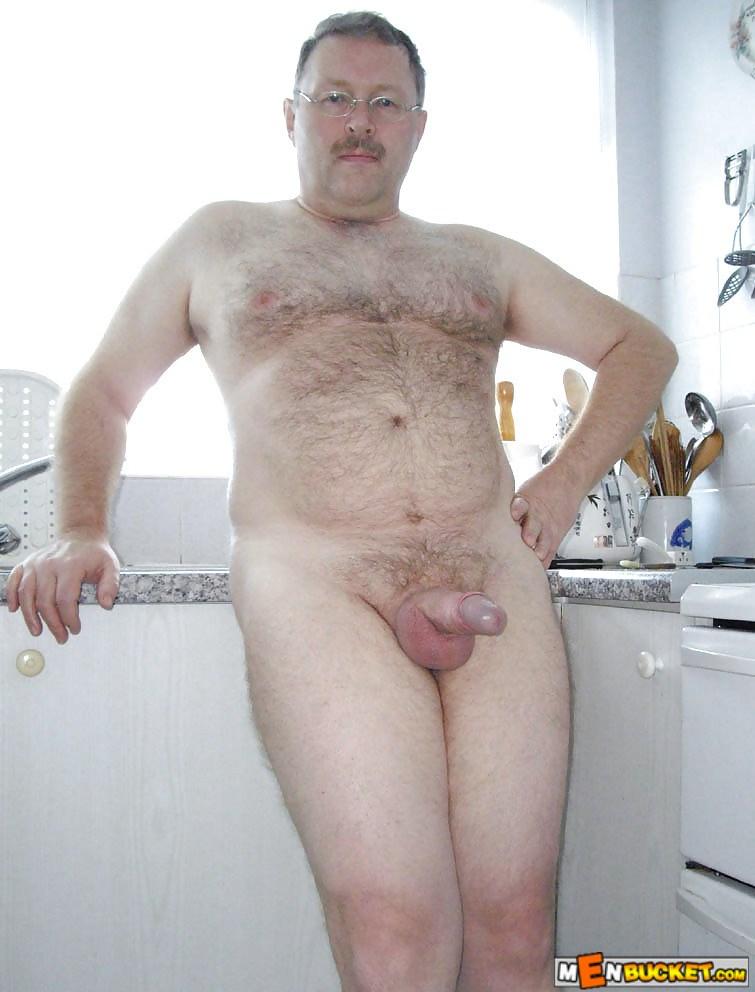amateur mature gay sex